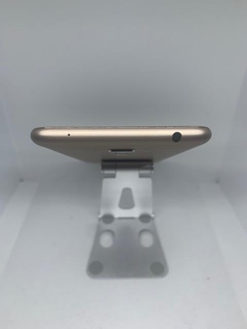 【送料無料】国内版 ASUS Zenfone3 Laser SIMフリー_画像3