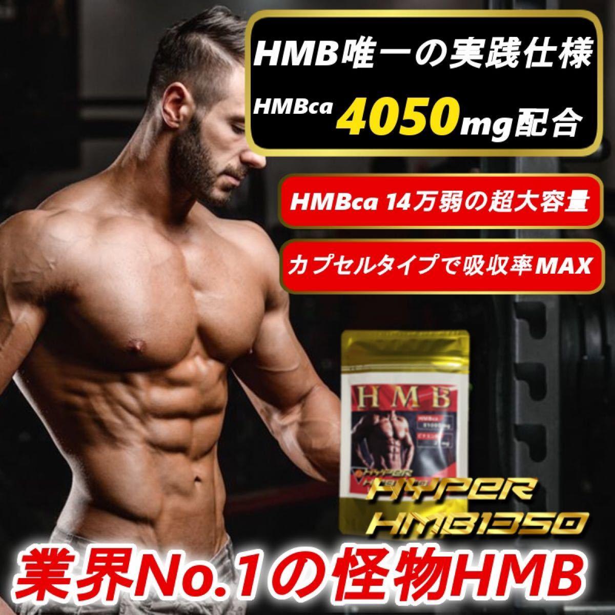Hmb ファイラ マッスル サプリ