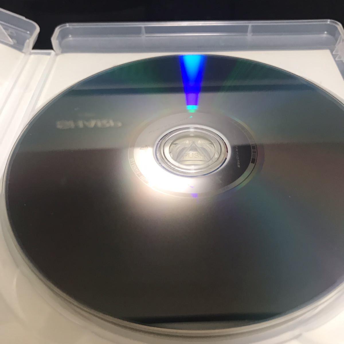 ガンダム無双 PS3 アクションゲーム 取扱説明書なし