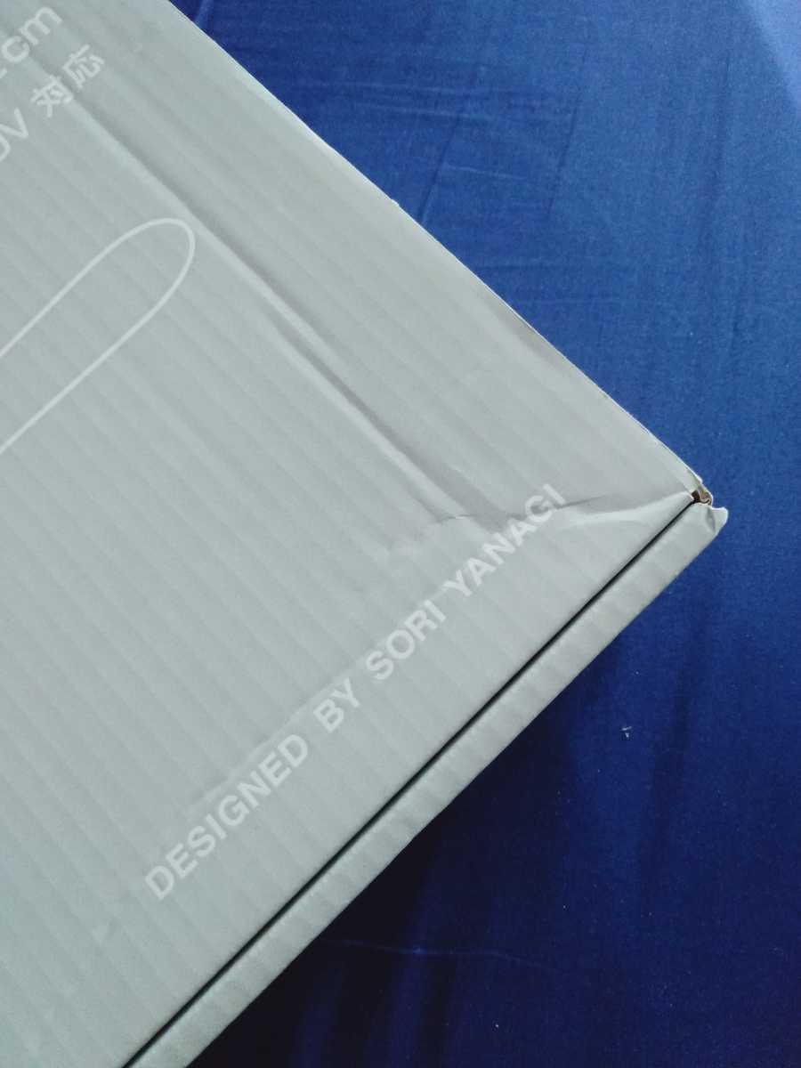 ◆新品未使用◆柳宗理 やなぎ そうり 鉄フライパン マグマプレート 22cm IH200V対応 蓋付き
