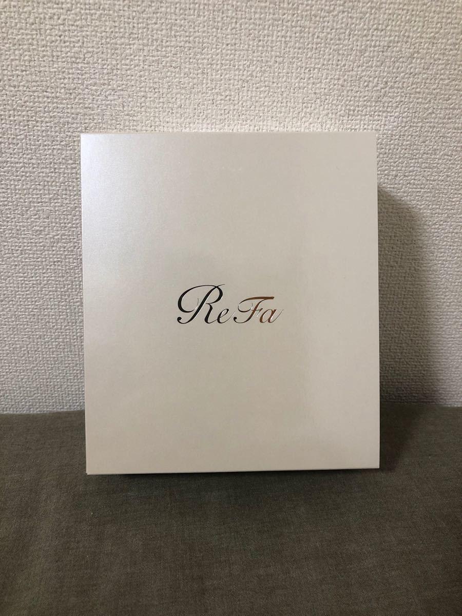 【新品】ReFa CARAT リファ カラット PEC-L1706