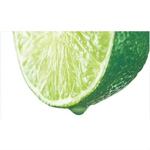 送料無料 メキシコ産ライム果汁290ml ストレート100%果汁 香料・保存料不使用_画像2