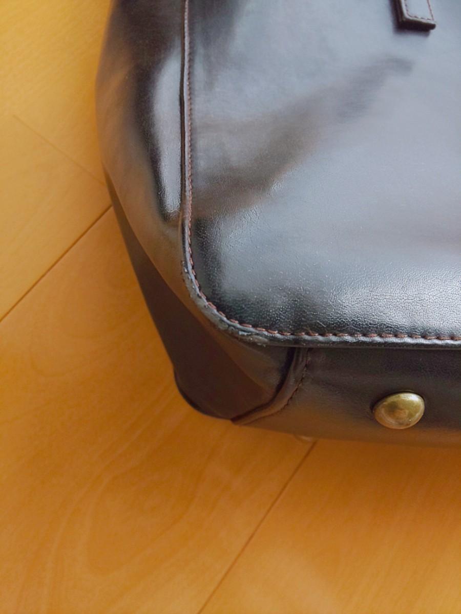 トートバッグ リクルートバッグ 就活 ビジネストートバッグ