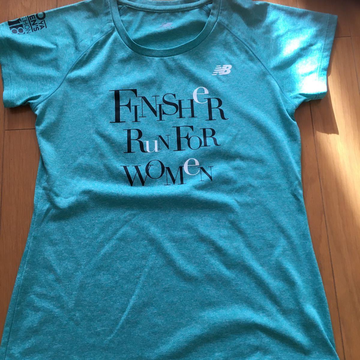 マラソン記念Tシャツ 半袖Tシャツ 3枚セット