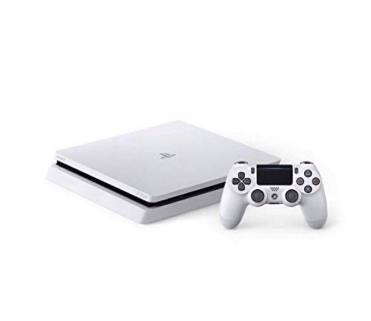 PlayStation4 PS4 PS4本体 プレイステーション4 SONY