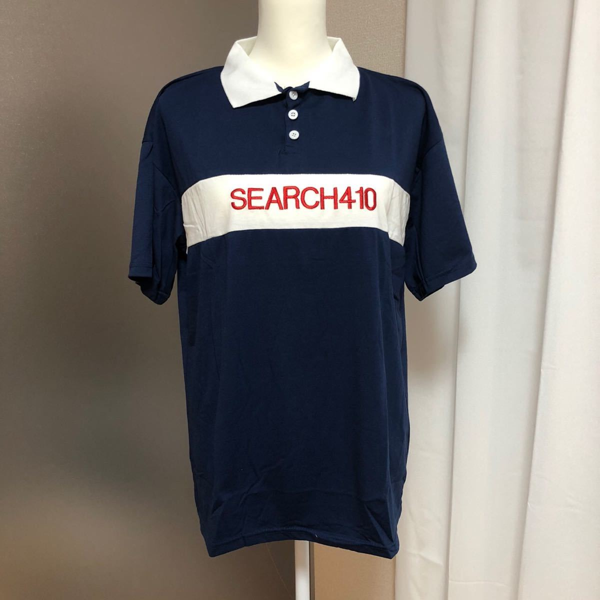 韓国ファッション 半袖シャツ ポロシャツ シンプルシャツ
