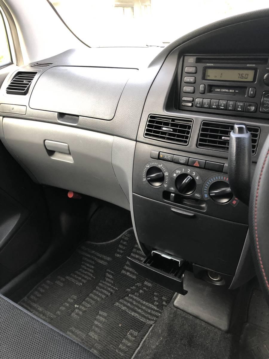 「ムーブ L150S スローパー 福祉車両 車椅子移動車 機関良好 売り切り 車高調整 車椅子固定装置付き」の画像3