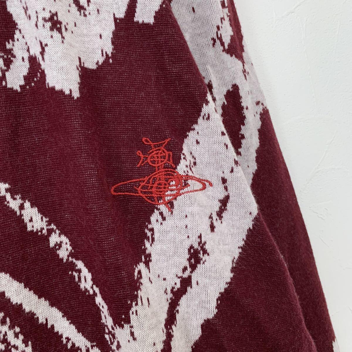 【送料込み】Vivienne Westwood ヴィヴィアンウエストウッド ジャケット メンズL