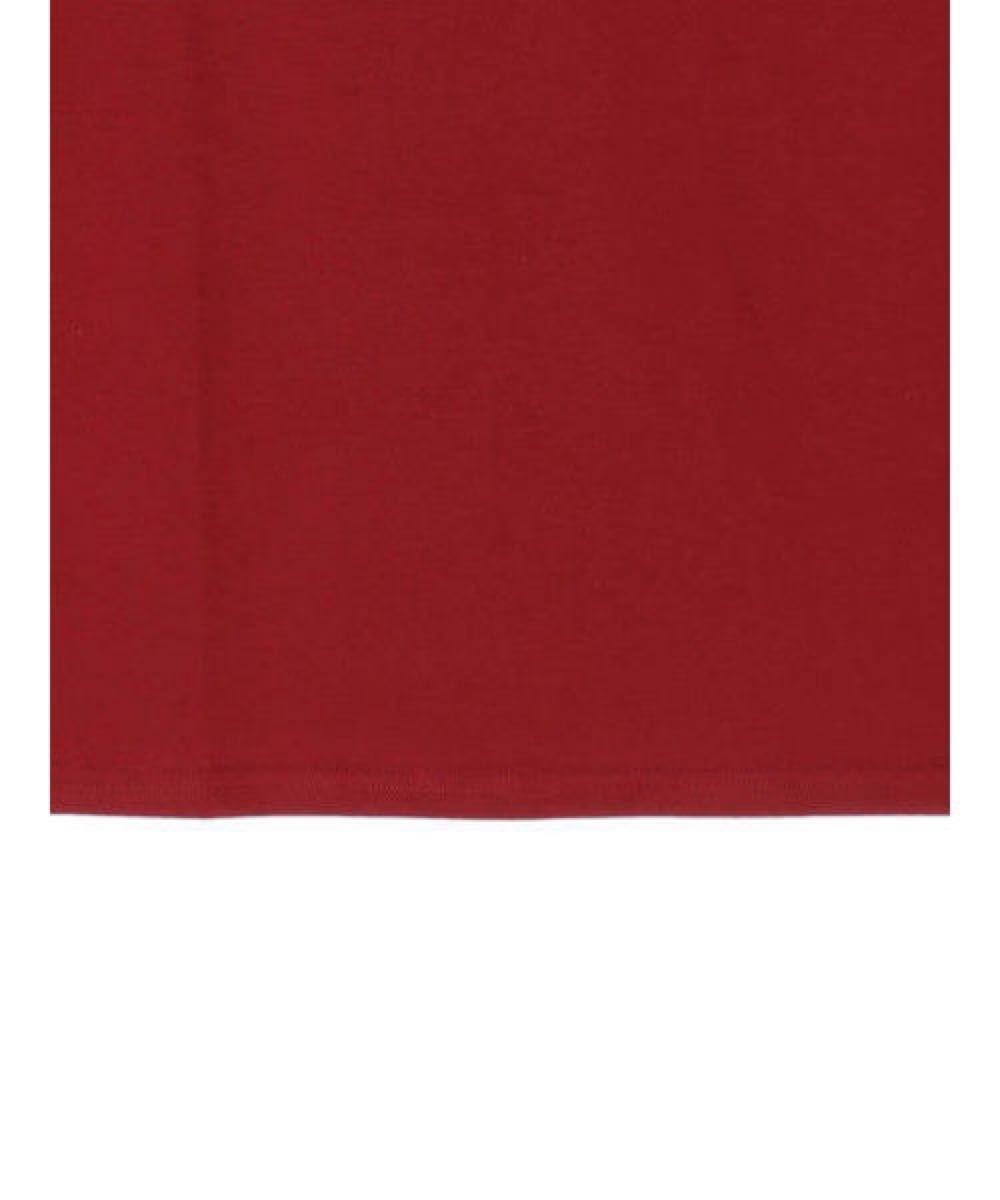 プルオーバー カットソー 半袖 五分袖 七分袖 長袖 秋