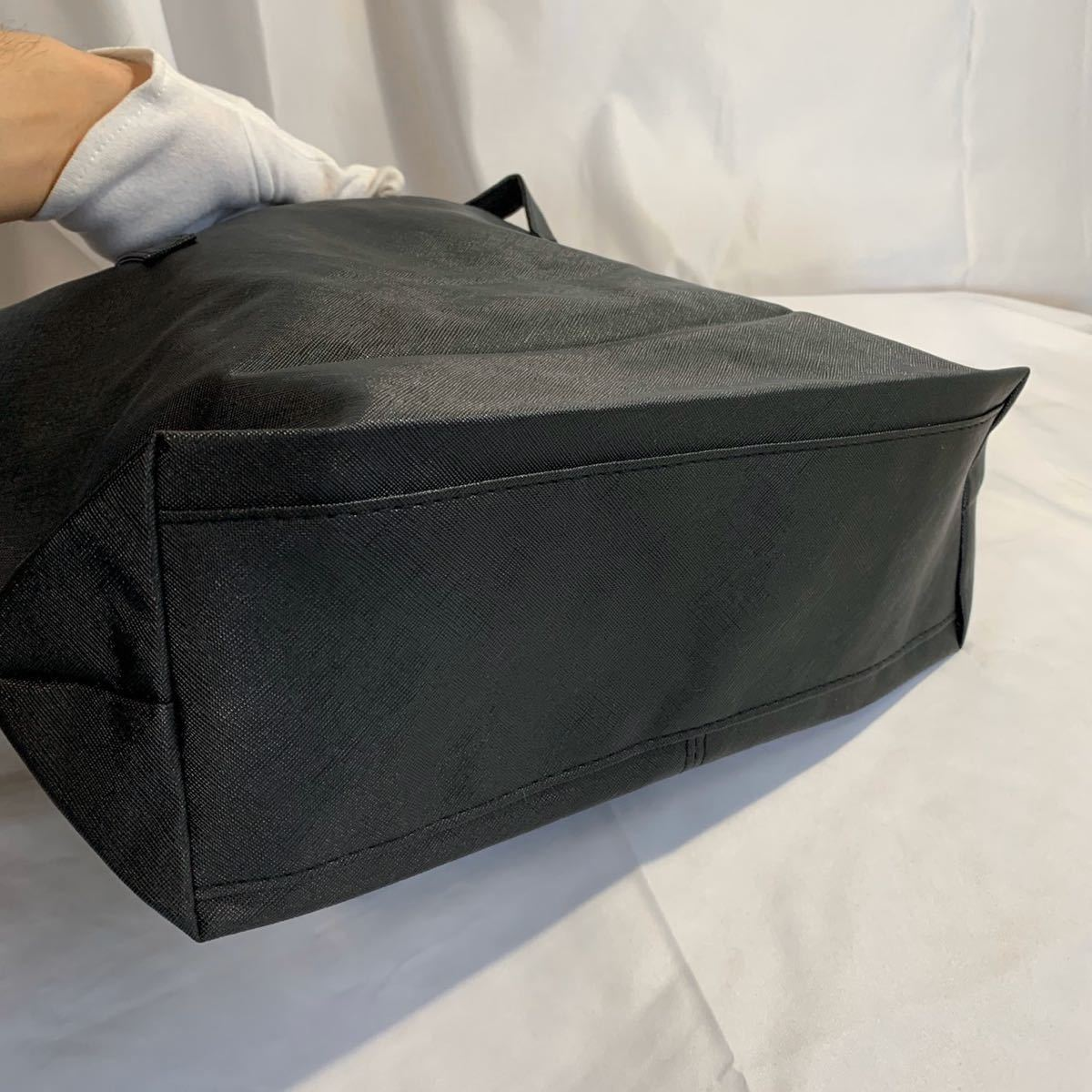 トートバッグ ビジネスバッグ ショルダーバッグ  メンズ レディース 韓国