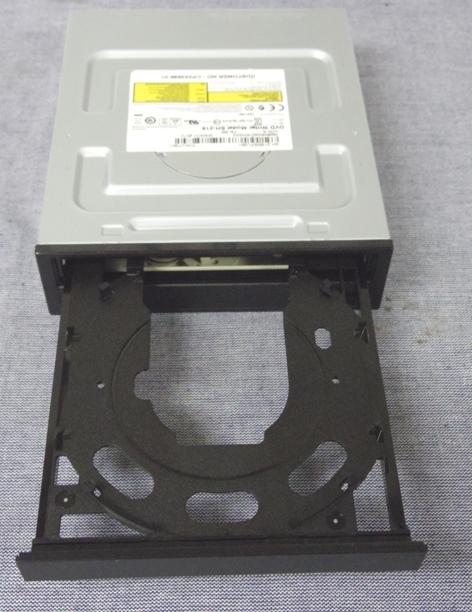 ※配送料無料※ 「東芝SAMSUNG SH-216」DVDスーパーマルチドライブ SATA