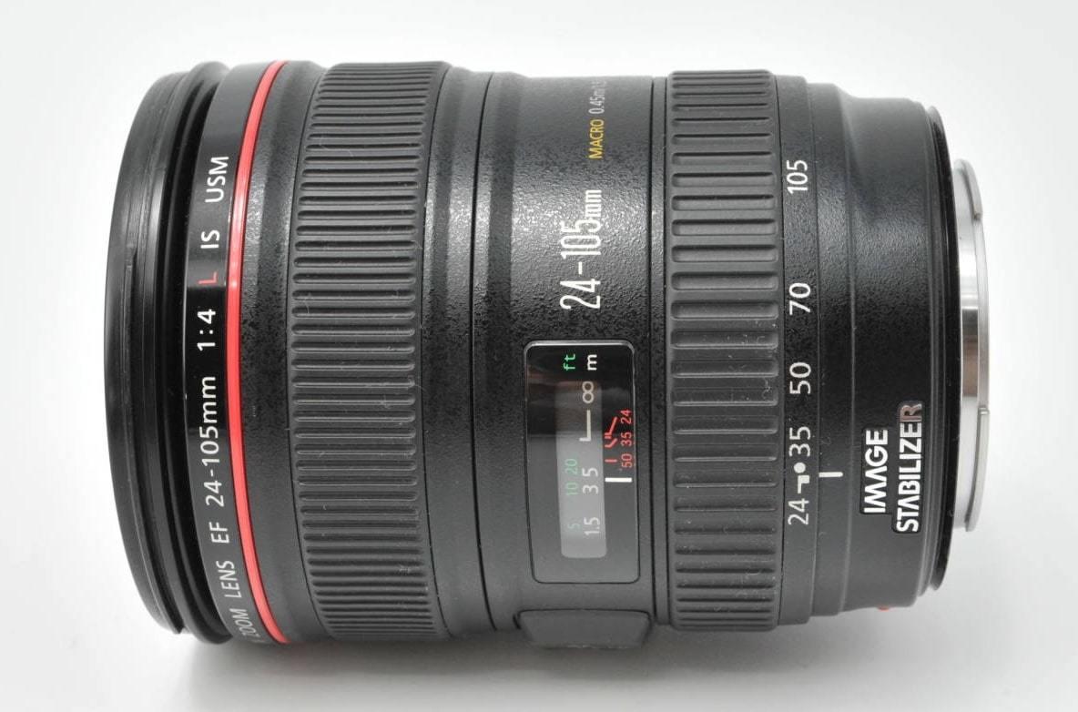 ★超美品!★ Canon キヤノン EOS 5D MarkⅢ レンズセット EF 24-105mm F4 L IS USM 一眼レフカメラ ●動作確認済の商品!★A-104_画像9