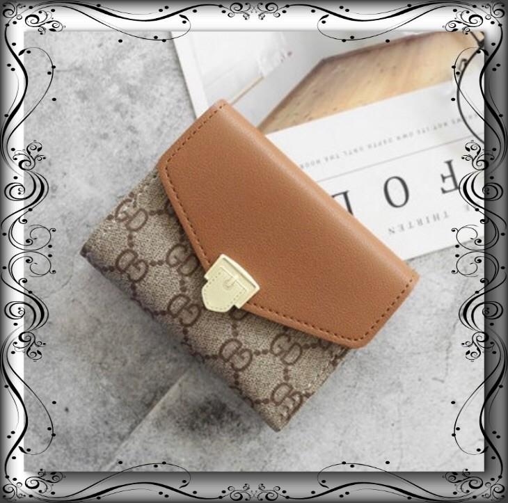 ◆オシャレ カードケース  定期入れ  名刺入れ◆