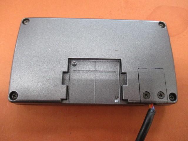 セルスター ASSURA GPSレーダー探知機 【 AR-590ST 】IPS液晶 タテ/ヨコ回転画面 データ更新ダウンロード対応 リモコン付 SDカード欠品_画像6