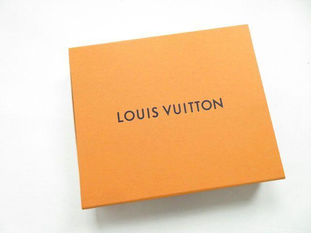 未使用品☆17AW ルイヴィトン×シュプリーム LOUIS VUITTON×SUPREME コットン ボックスロゴ モノグラムパーカー レッド S イタリア製 箱付_画像7