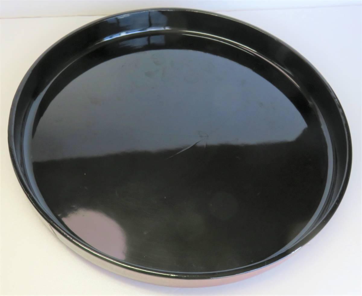 茶櫃 漆器_画像5