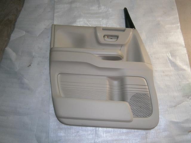 ホンダ N・BOX JF3 左 フロント ドア 内張_画像1