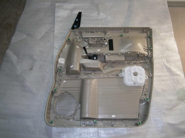 ホンダ N・BOX JF3 左 フロント ドア 内張_画像2