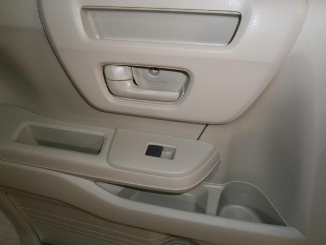 ホンダ N・BOX JF3 左 フロント ドア 内張_画像3