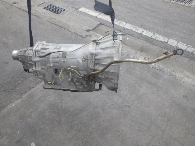 エルグランド ハイウェイスター CBA-ME51 オートマチックミッションASSY ATミッション 31020-WL94C_画像2