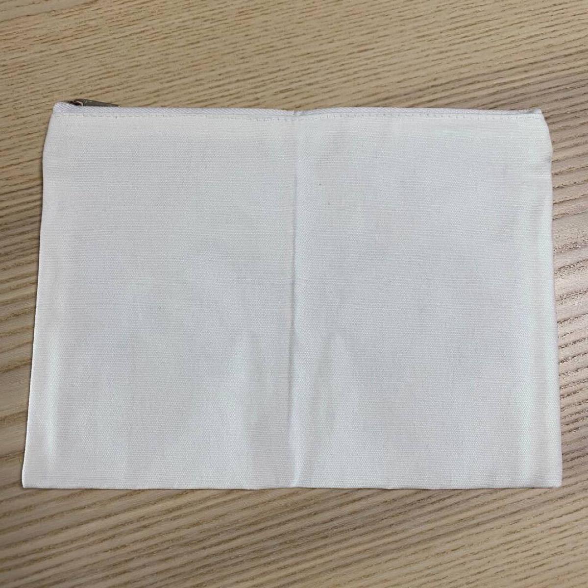 スヌーピー ポーチ ケース 母子手帳ケース オムツポーチ