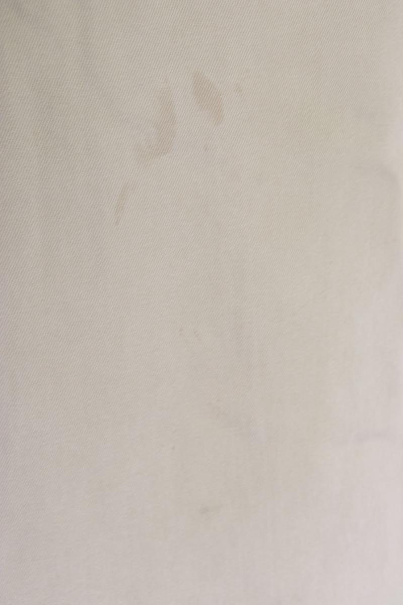 【メンズ】ヴィンテージチノパンM6240☆ビンテージ50's尿素ボタン希少♪75_画像4