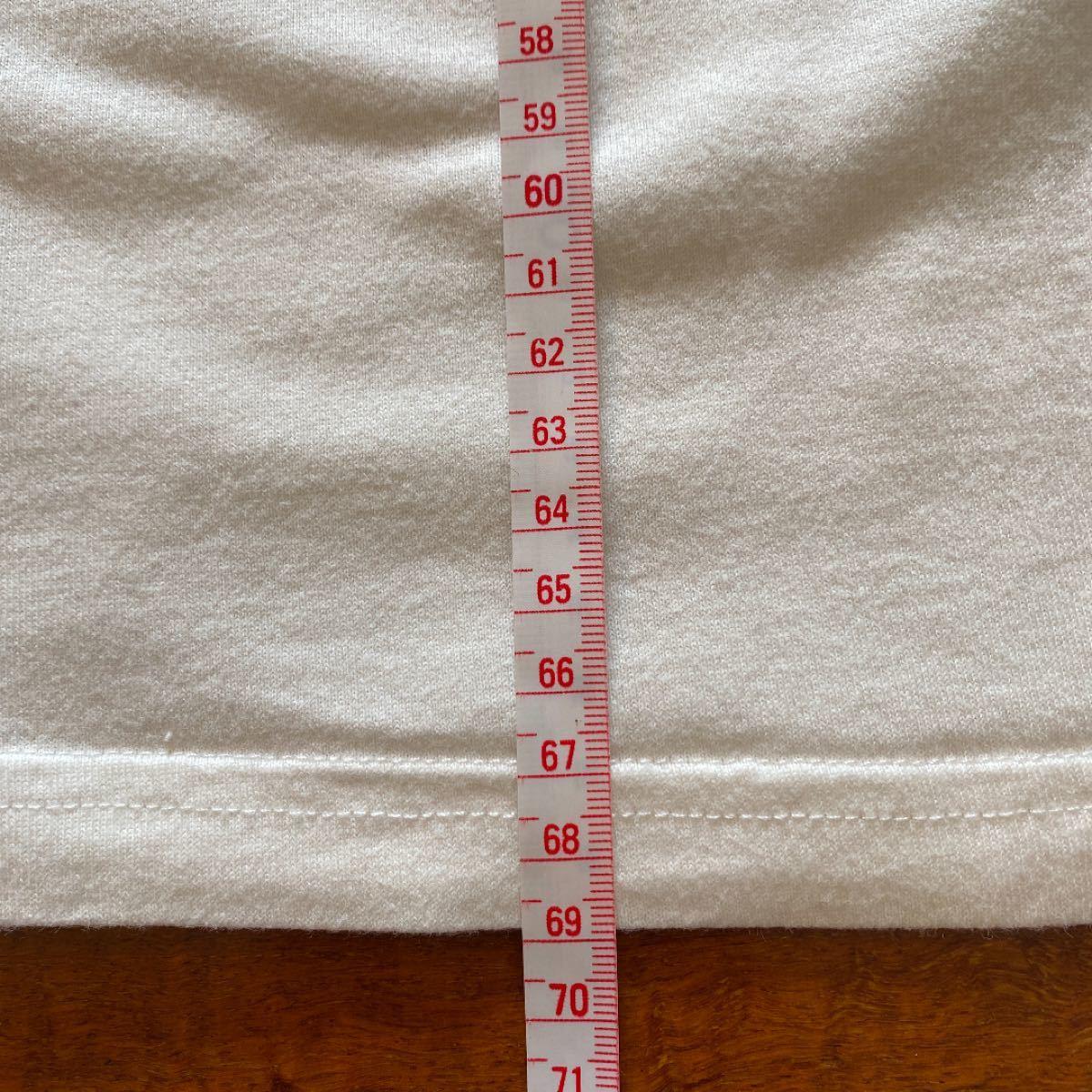 メンズ 七分袖 Tシャツ トップス カットソー