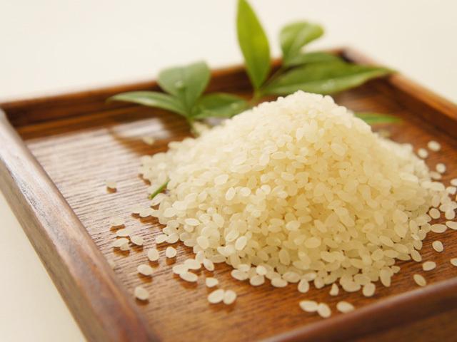 令和2年産 秋の詩 玄米30㎏ 低農薬・有機肥料栽培です。 希望があれば精米もします。_画像1