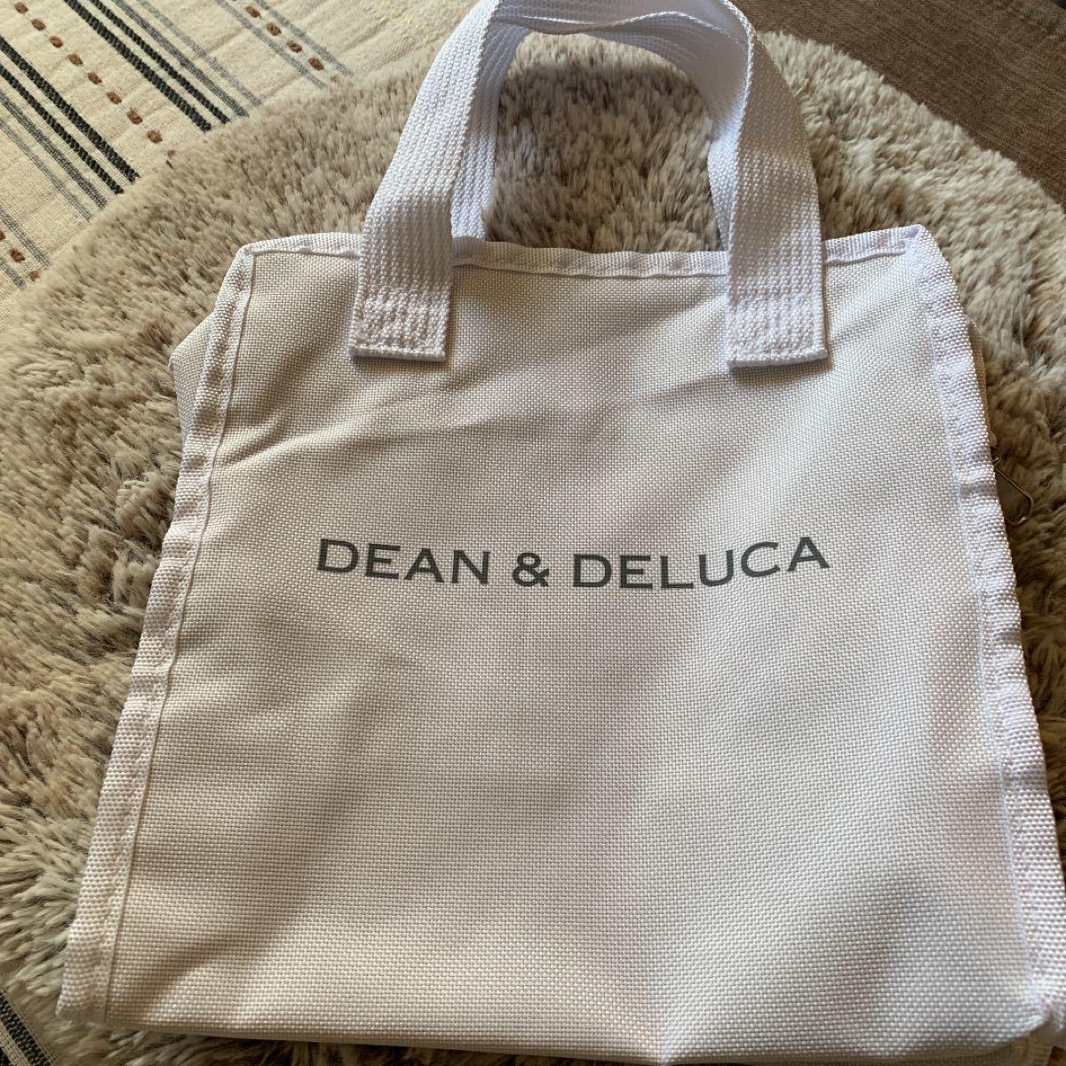 DEAN&DELUCA ディーン&デルーカ