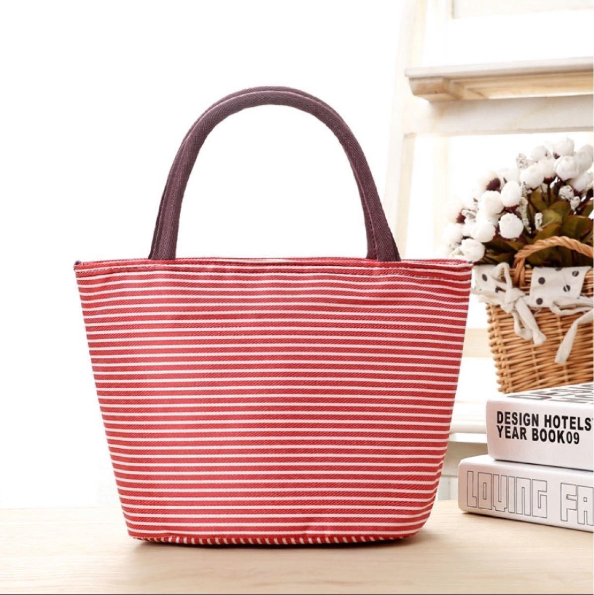 ミニバッグ 帆布 ミニトートバッグ 大容量 手提げ ランチバッグ お弁当袋
