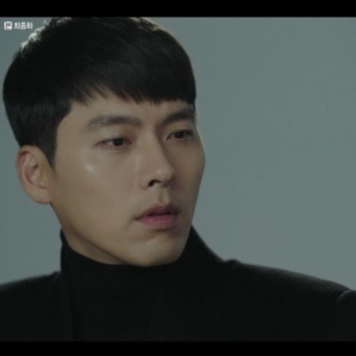 愛の不時着 8枚組 日本語字幕 高画質 韓国ドラマ