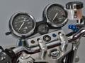「業販可 値下交渉あり CB400SF NC31 走行距離7,456km 即決落札で安心整備・記録簿付と車検2年付と前後タイヤ新品とチェーンと前後パッド新品」の画像3