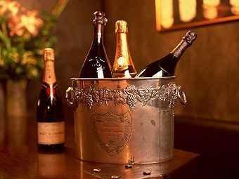 K7414-●□K IUALLダブル金賞受賞 赤ワイン6本セットTR85-Oフランス ボルドー産 ソムリエ厳選 750ml&6_画像7