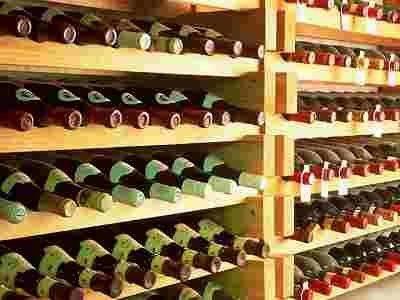 K7414-●□K IUALLダブル金賞受賞 赤ワイン6本セットTR85-Oフランス ボルドー産 ソムリエ厳選 750ml&6_画像9