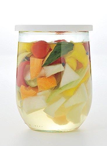 お勧め 日本自然発酵 おいしい酢 900ml 6本セット_画像3