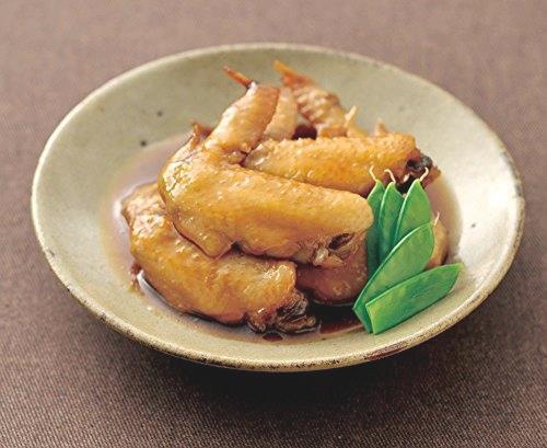 お勧め 日本自然発酵 おいしい酢 900ml 6本セット_画像6