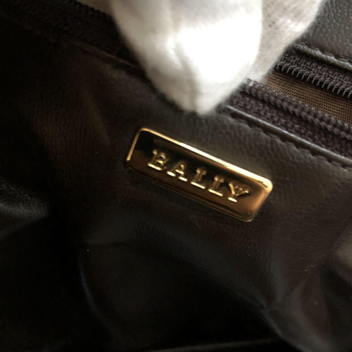 〈送料無料!値下げ対応!〉セール! Bally バリー バッグ トートバッグ ハンドバッグ ショルダーバッグ レディース ブランド 正規品