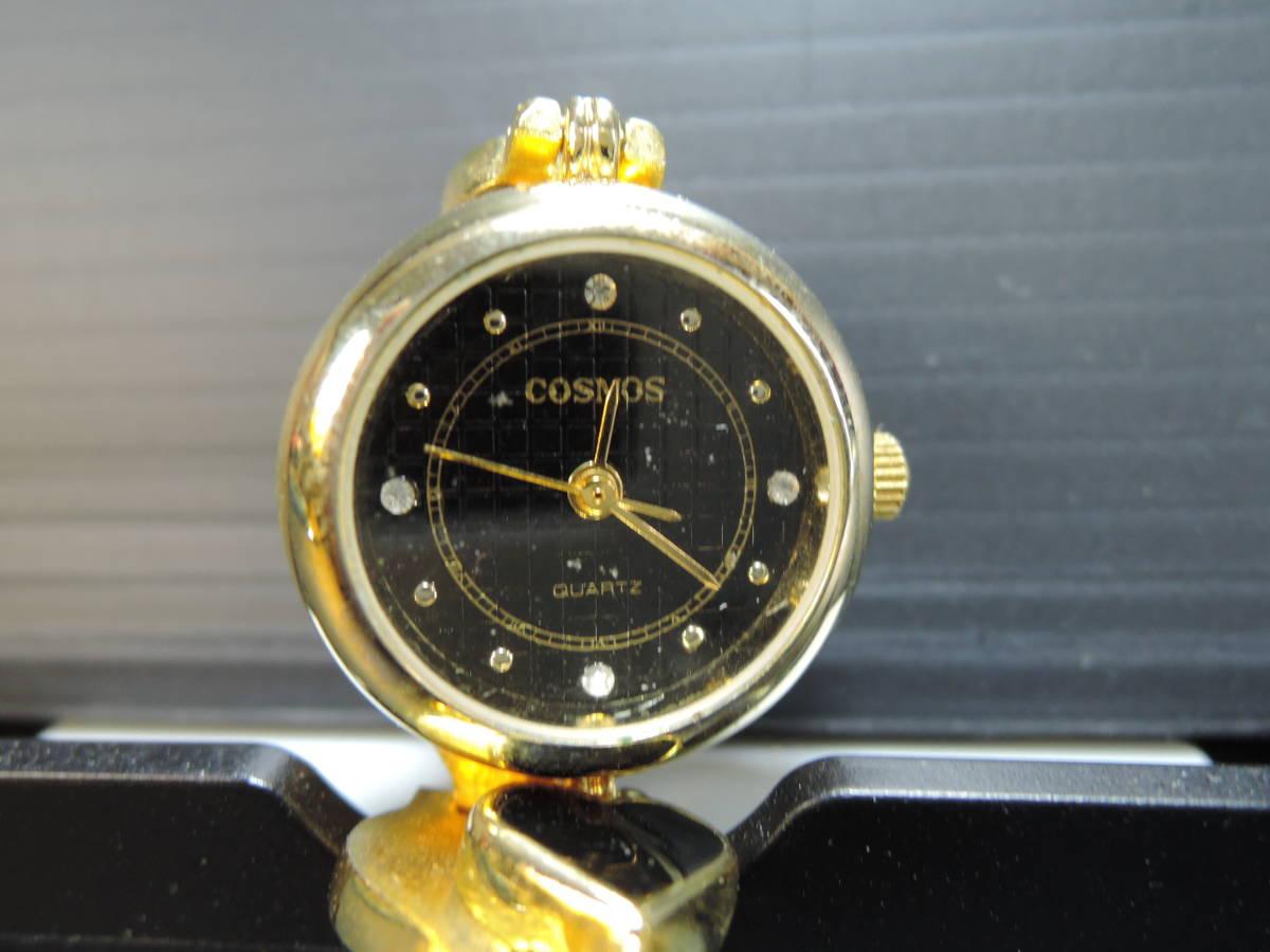 腕時計 ジャンク おまとめ ①_画像4