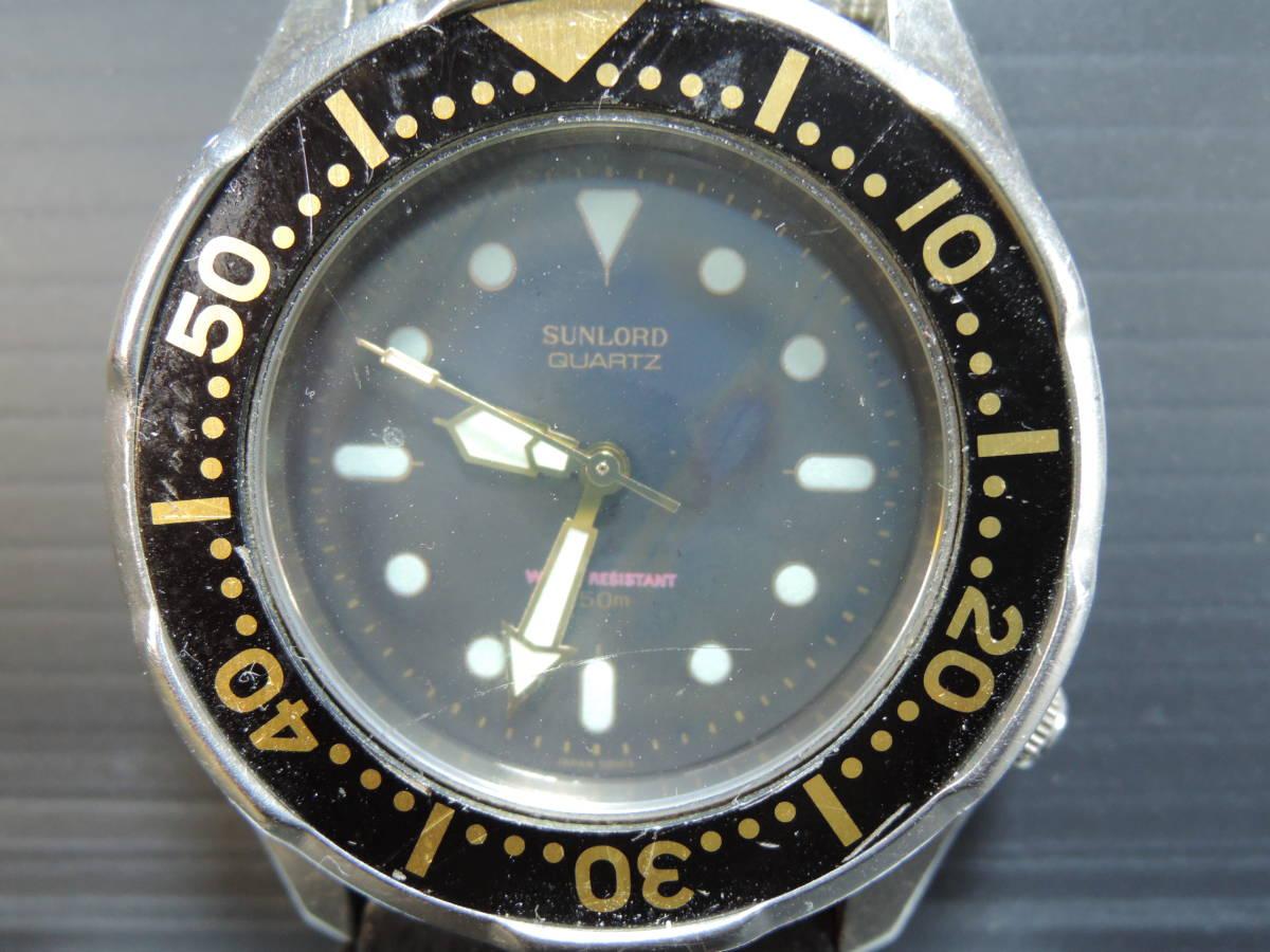 腕時計 ジャンク おまとめ ①_画像3