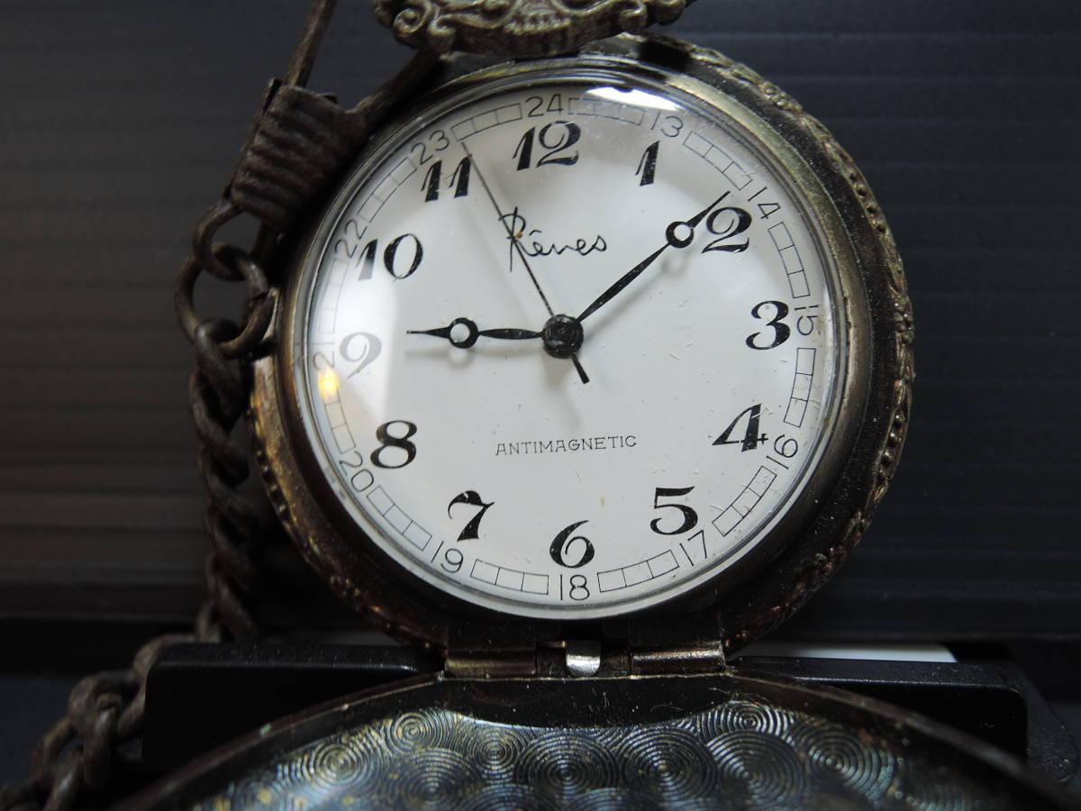 腕時計 ジャンク おまとめ ①_画像6