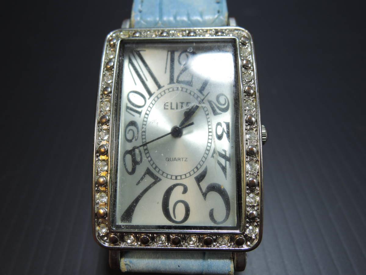 腕時計 ジャンク おまとめ ①_画像2
