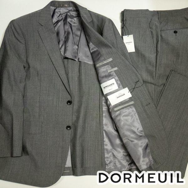 樫山 スーツ