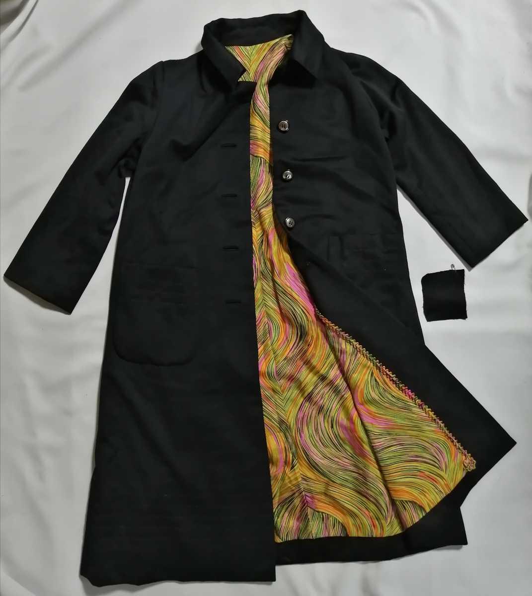 テーラードジャケット レディース 黒