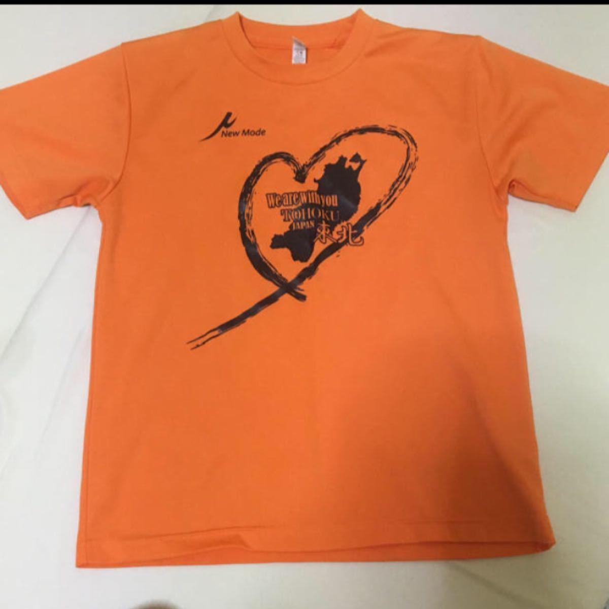 シャツ ランニングシャツ