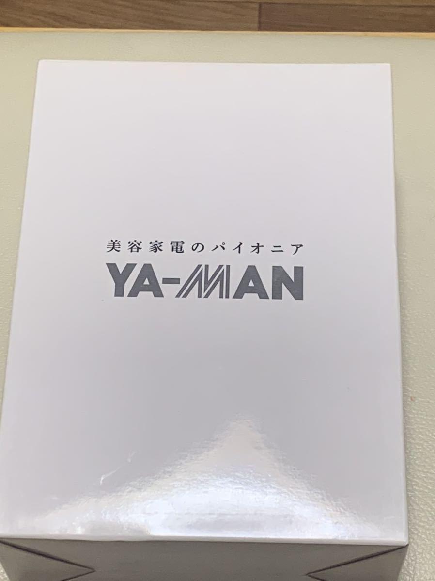 YA-MAN RFボーテ フォトPLUS HRF10T 美顔器