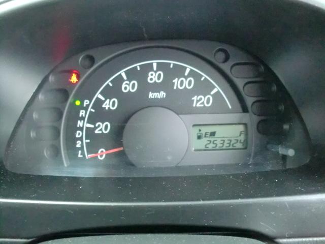 93番 キャリー 冷蔵・冷凍車 車検付 乗り出しコミコミ 即決_画像7