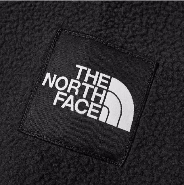 新品 THE NORTH FACEノースフェイス 人気 デナリ フリースジャケット Denali 限定1点送料無料メンズMレトロレアカラー即決オススメ