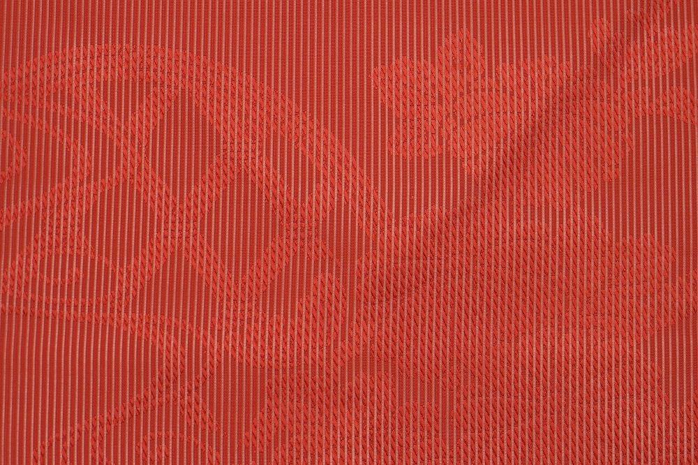 A1902-2180●丸文/袋帯・名古屋帯/3点/夏物・含/リメイク・材料用・含/花柄等/3点/新品・含/仕立上り/正絹・他/(梱包サイズ:80)_画像7