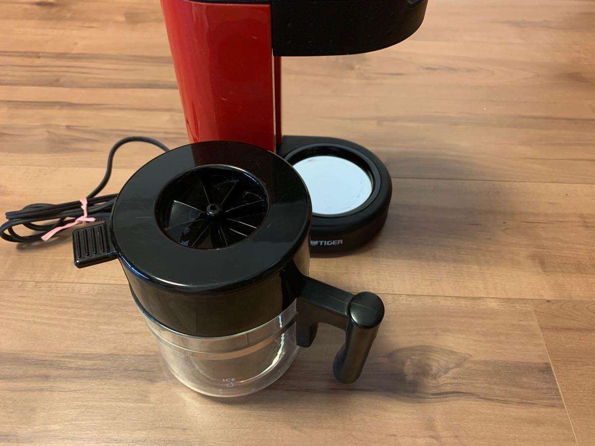 タイガー コーヒーメーカー  ACK-A050