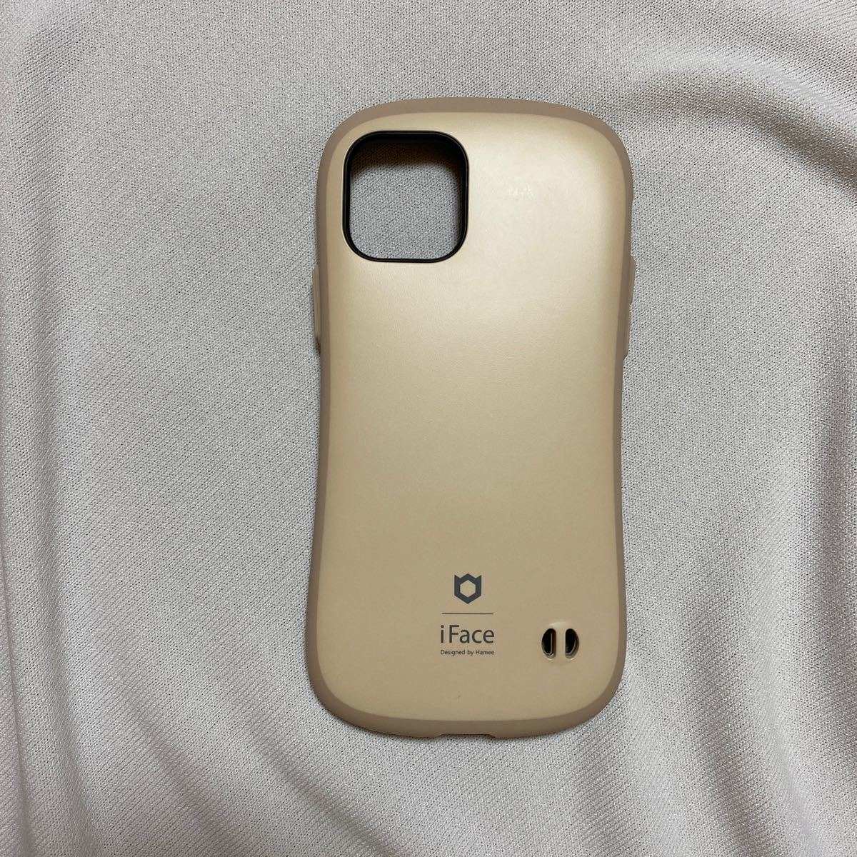Iphone11pro iface